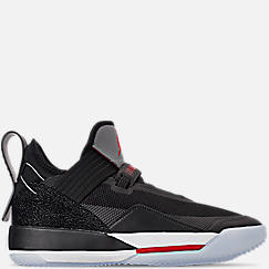 8053a917b22 Men s Jordan XXXIII SE Basketball Shoes