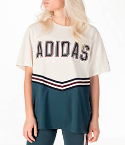 Women's adidas Originals adibreak T-Shirt