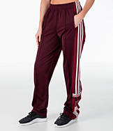 Women's adidas Originals AdiBreak Popper Track Pants