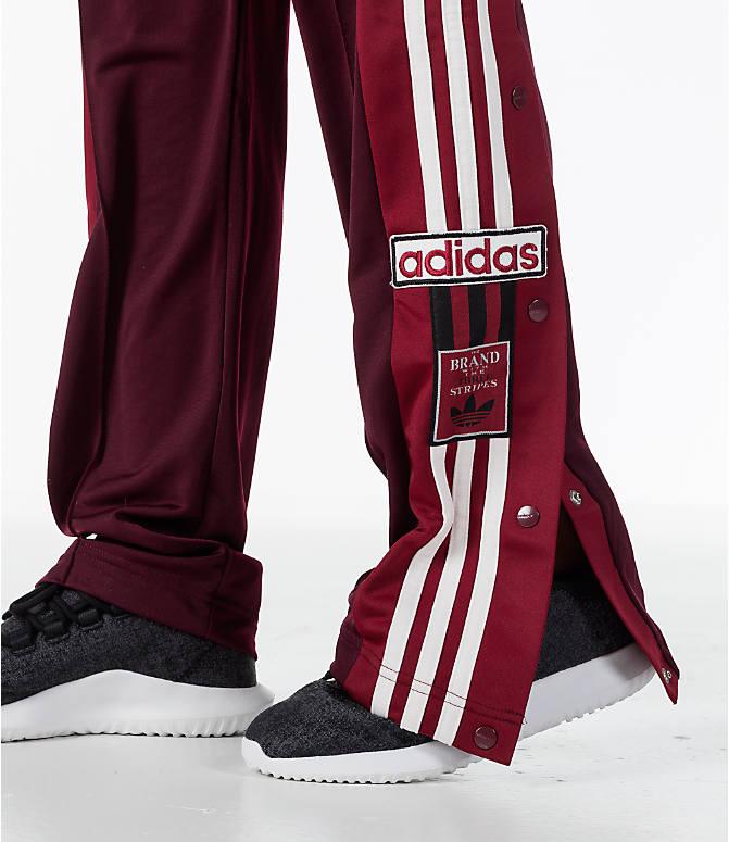 Adidas Originals Adibreak Popper Pants For Sale | E Pembelajaran