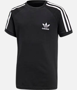 Kids' adidas Originals California T-Shirt