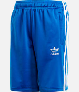 Boys' adidas Originals 3-Stripes Shorts