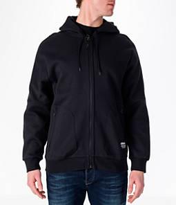 Men's adidas Originals NMD Full-Zip Hoodie