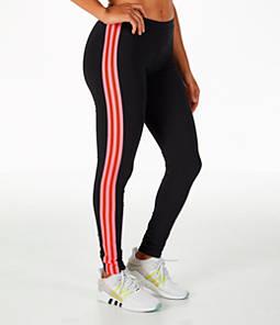 Women's adidas Originals CLRDO Mesh Leggings