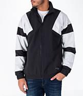 Men's adidas Originals EQT Bold 2.0 Track Jacket