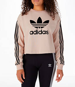 Women's adidas Originals Fashion League Sweatshirt