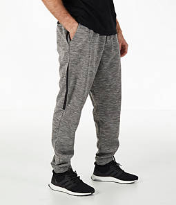 Men's adidas Z.N.E. Woven Storm Cuffed Jogger Pants