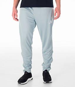 Men's adidas Tiro Training Pants