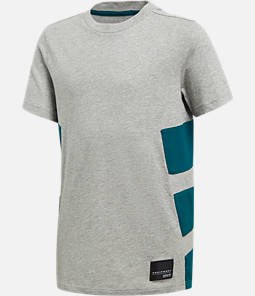 Boys' adidas Originals Equipment T-Shirt