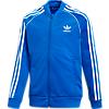 color variant Blue/White