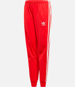 Kids' adidas Originals Track Pants Product Image