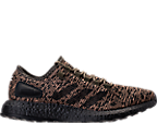 Men's adidas PureBOOST CB Running Shoes