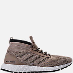 Men's adidas UltraBOOST ATR Mid LTD Running Shoes