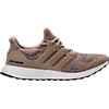 color variant Trace Khaki/Clear Brown