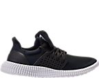 Men's adidas 24/7 Training Shoes