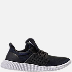 Men's adidas 24/7 Training Shoes