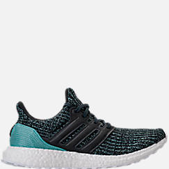 Men's adidas UltraBOOST x Parley Running Shoes