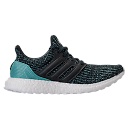 Image of MEN'S ADIDAS ULTRA BOOST PARLEY