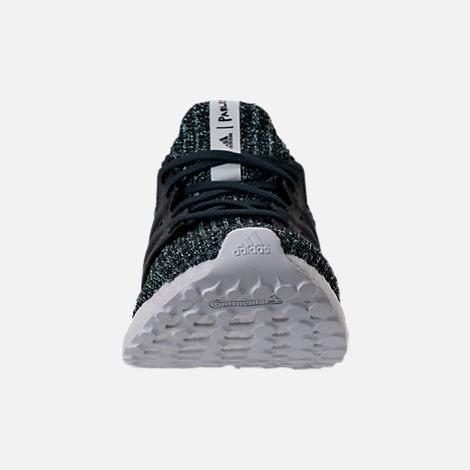 Los hombres de adidas ultraboost x Parley corriendo zapatos Finish Line