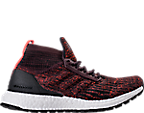 Kids' Grade School adidas UltraBOOST ATR J Running Shoes