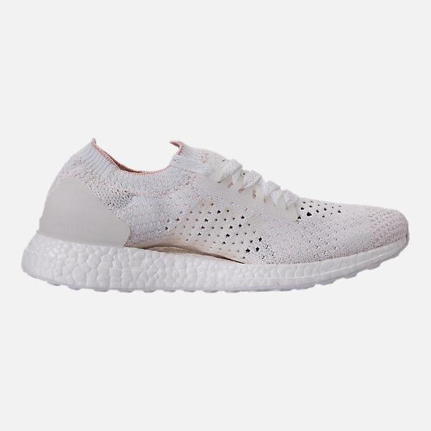 adidas Ultraboost x Clima sneakers FSDW1o7e
