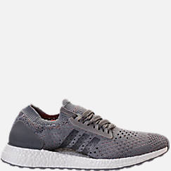 Women's adidas UltraBOOST X Clima Running Shoes
