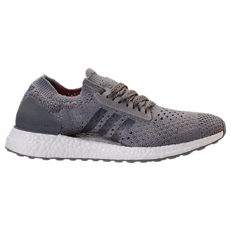 Adidas originali delle donne ultraboost x clima scarpe da corsa, viola