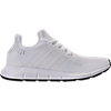 color variant Footwear White/Crystal White