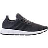 color variant Grey/Core Black/Footwear White