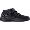 color variant Core Black/Core Black/Footwear White