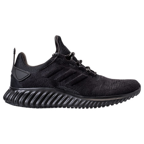 3cc721c5a womens adidas alphabounce city running shoes