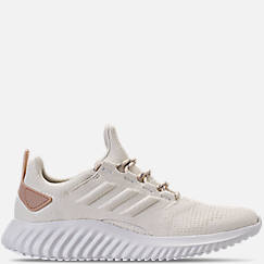 Women's adidas AlphaBounce City Running Shoes