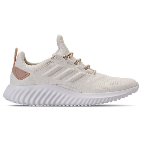 Women S Adidas Alphabounce City Running Shoes