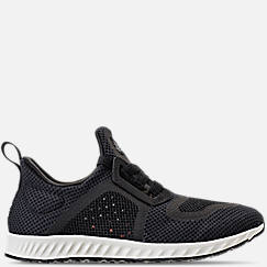 Women's adidas Edge Lux Clima Running Shoes