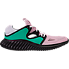color variant Aero Pink/Hi-Res Green/Black