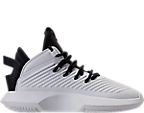 Boys' Grade School adidas Crazy 1 ADV Basketball Shoes