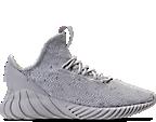 Men's adidas Tubular Doom Sock Primeknit Casual Shoes