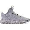 color variant Grey/Footwear White