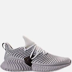 Women's adidas AlphaBounce Instinct Running Shoes