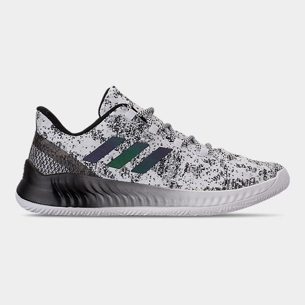 wide range nice cheap catch Men's adidas Harden B/E X Basketball Shoes