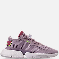 Women's adidas Originals POD-S3.1 Primeknit Casual Shoes