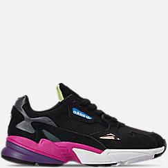 873617c473 Women's Sale Shoes & Sneakers | Nike, adidas, Puma | Finish Line