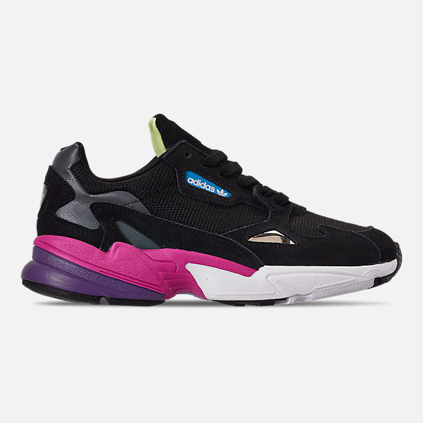 ADIDAS Originals Falcon Casual Shoes
