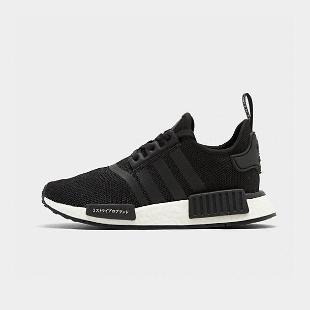 adidas chaussure nouvelle nmd toute noir