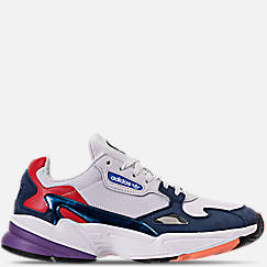 b5d5ab880e2 Women s adidas Originals Falcon Casual Shoes
