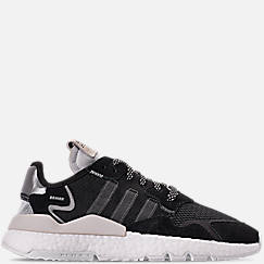 adidas Nite Jogger Shoes for Men, Women, Kids | Finish Line