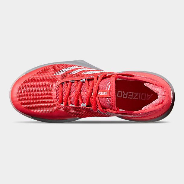 adidas Adizero Ubersonic 2 Women's Tennis Shoes