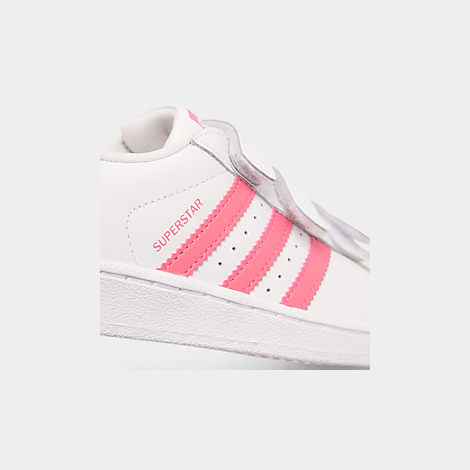 adidas superstar light pink 38 2/3