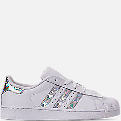 7d06166c805b adidas Superstar Shoes