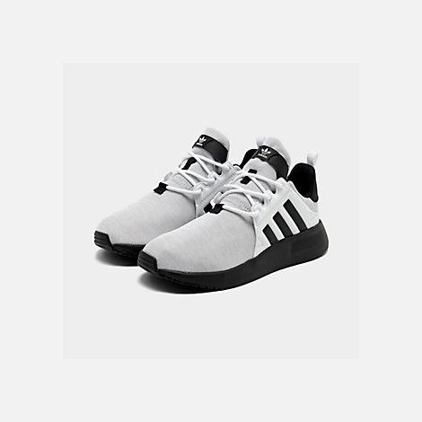 Boys' Little Kids' adidas Originals X_PLR Casual Shoes